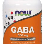 Neurotransmitter Support
