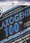 imagesproductshi-tech-pharmaceuticals-laxogenin-1001